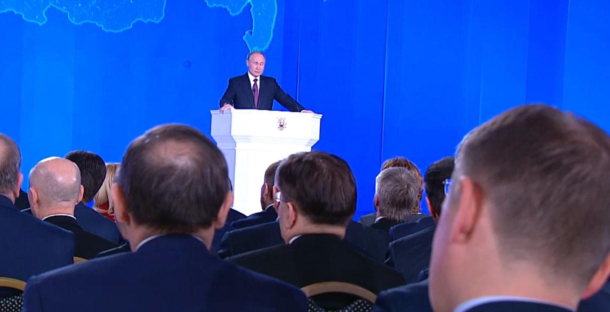 Putin 3 #новости Владимир Путин, вооружение, ПРО, путин, Россия, сша