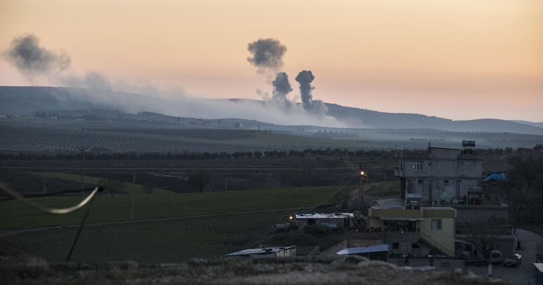 Syria #новости авиакатастрофа, Ан-26, крушение, Россия, сирия