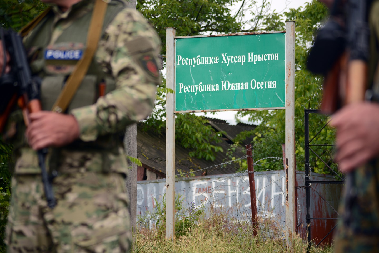 Border 7 линия оккупации линия оккупации