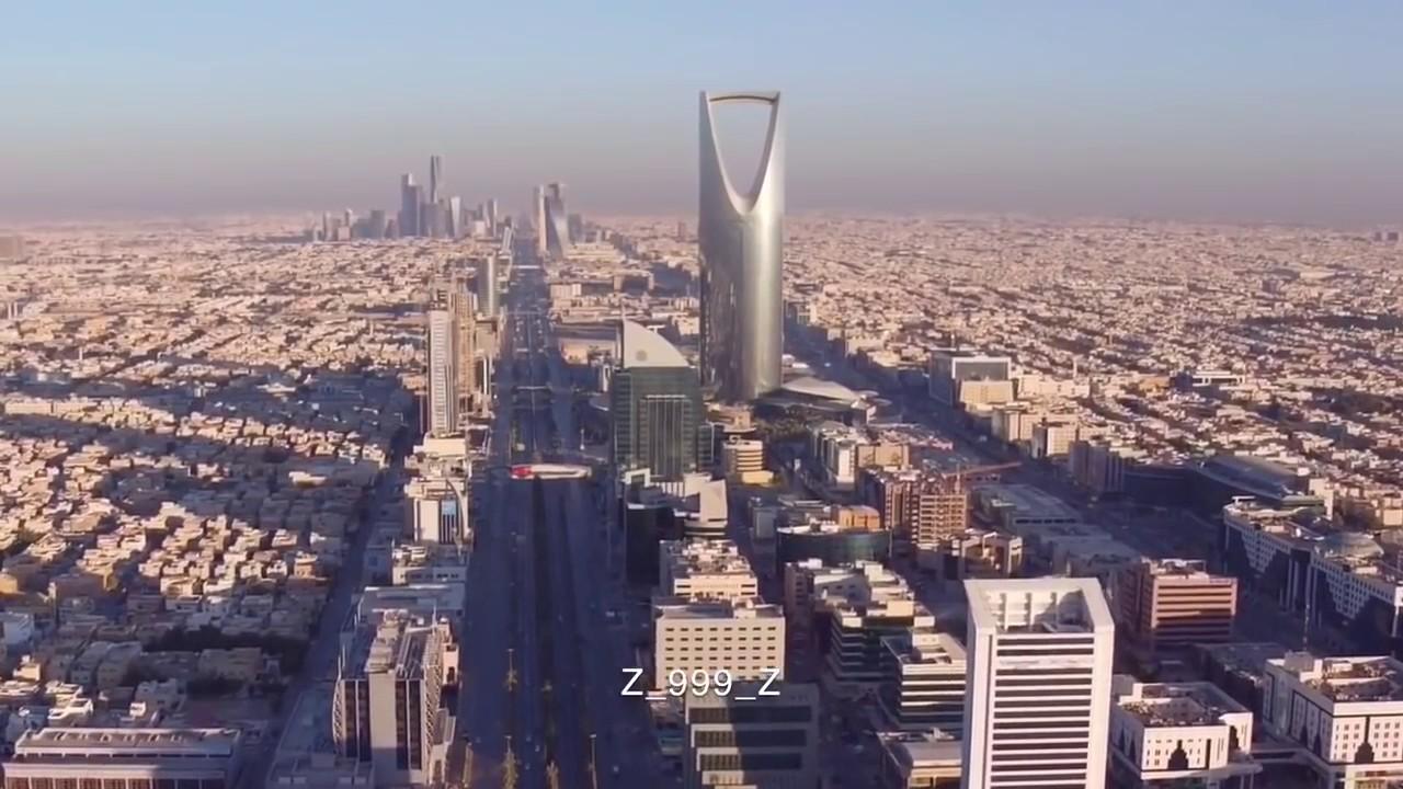 Saudi Arabia гражданская авиация гражданская авиация