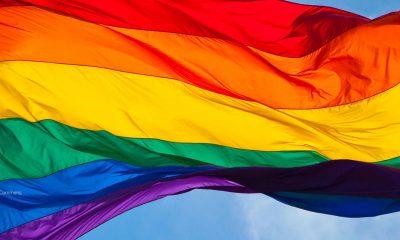 ЛГБТ-сообщество Грузии отменило традиционную акцию 17 мая