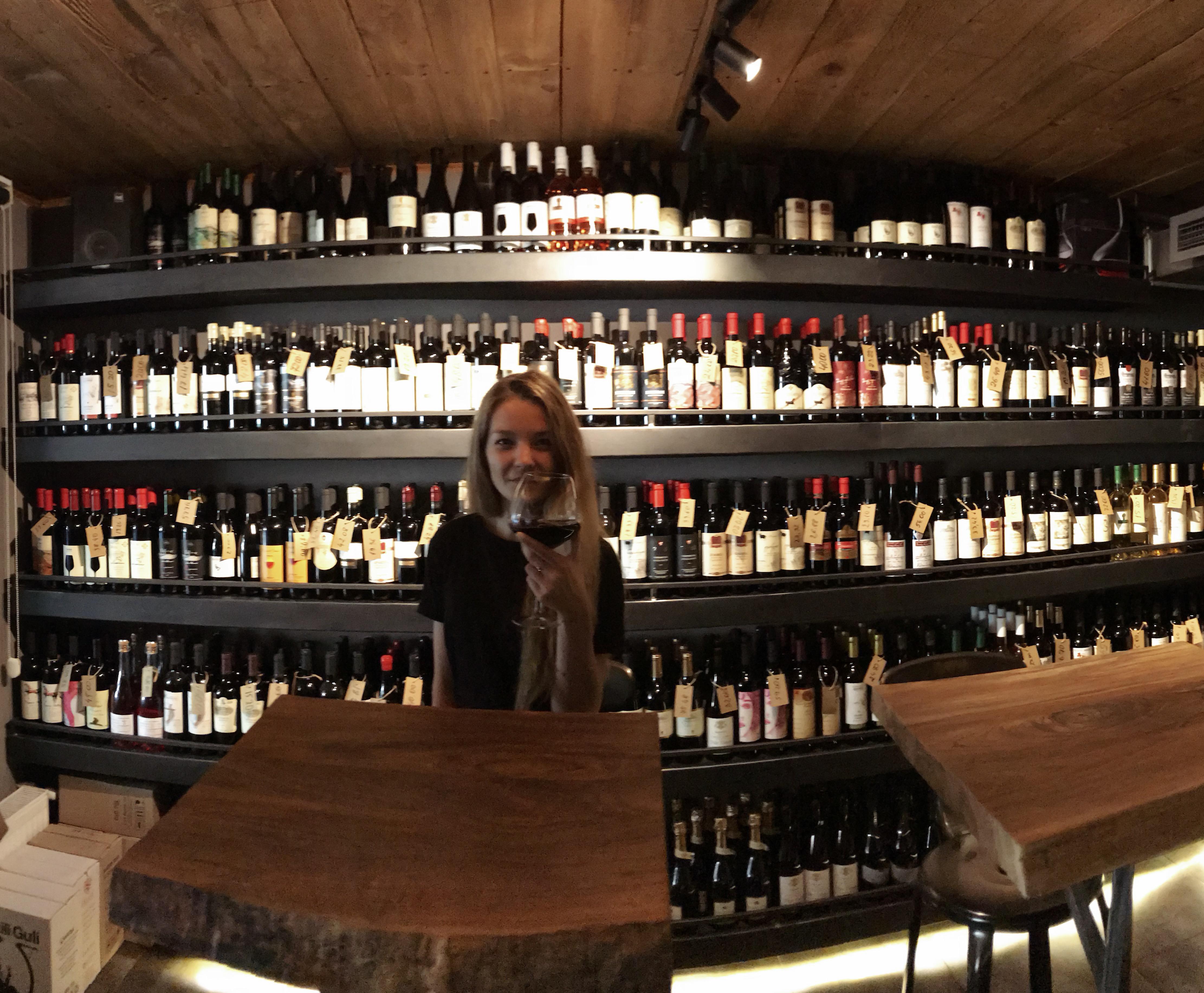IMG 4465 #туризм DecanTer, Famous, вино, грузинская кухня, грузинское вино, Грузия, еда, кулинария, кухня, тбилиси
