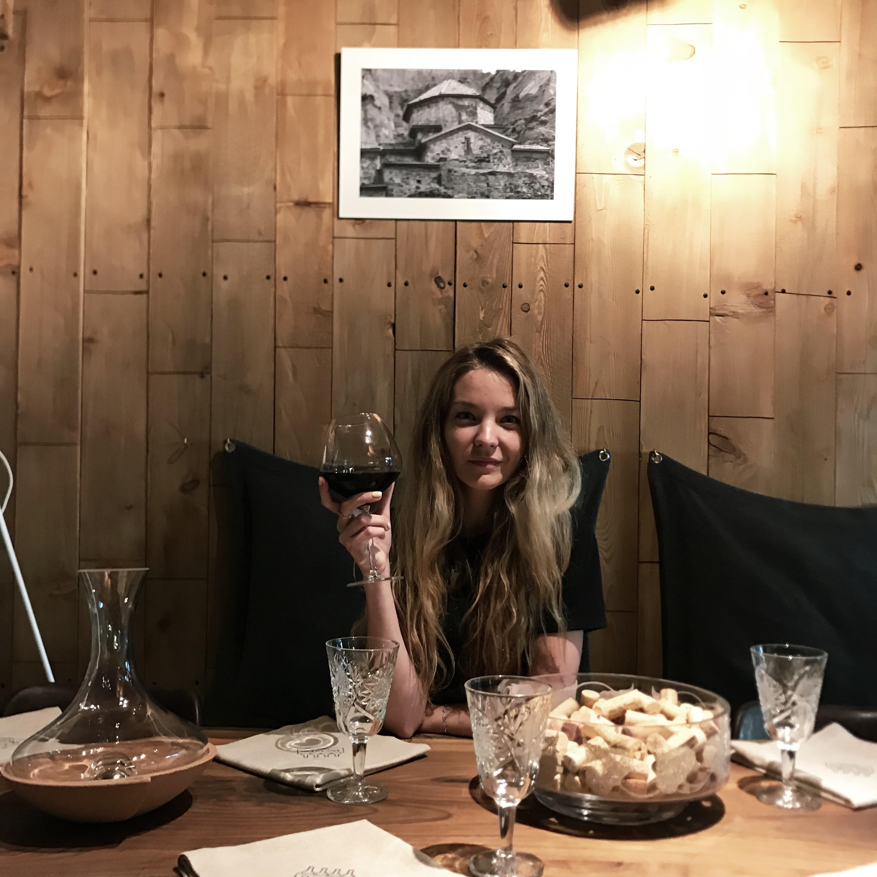 IMG 4474 #туризм DecanTer, Famous, вино, грузинская кухня, грузинское вино, Грузия, еда, кулинария, кухня, тбилиси
