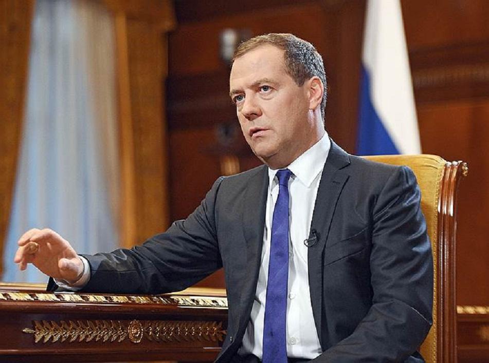 Dmitry Medvedev 2 #новости Дмитрий Медведев, украина