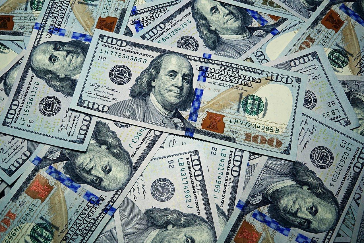 Money Нацбанк Грузии Нацбанк Грузии