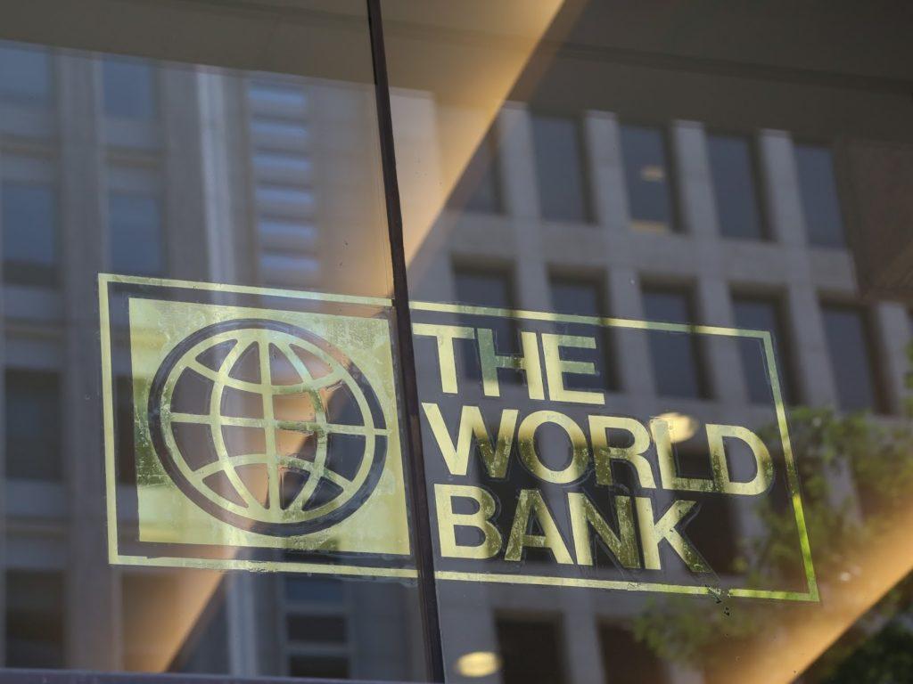World Bank #новости World Bank, Всемирный банк, Грузия, коррупция, рейтинг, экономика