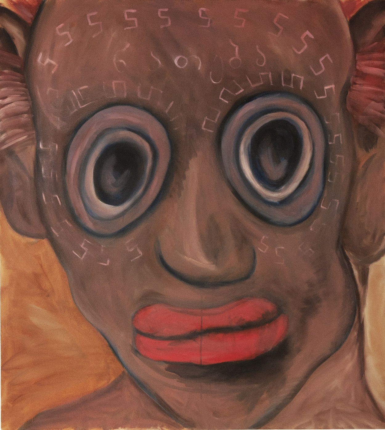 Ria Kacharava 11 #art живопись, искусство, Нью-Йорк, Риа Качарава, сша