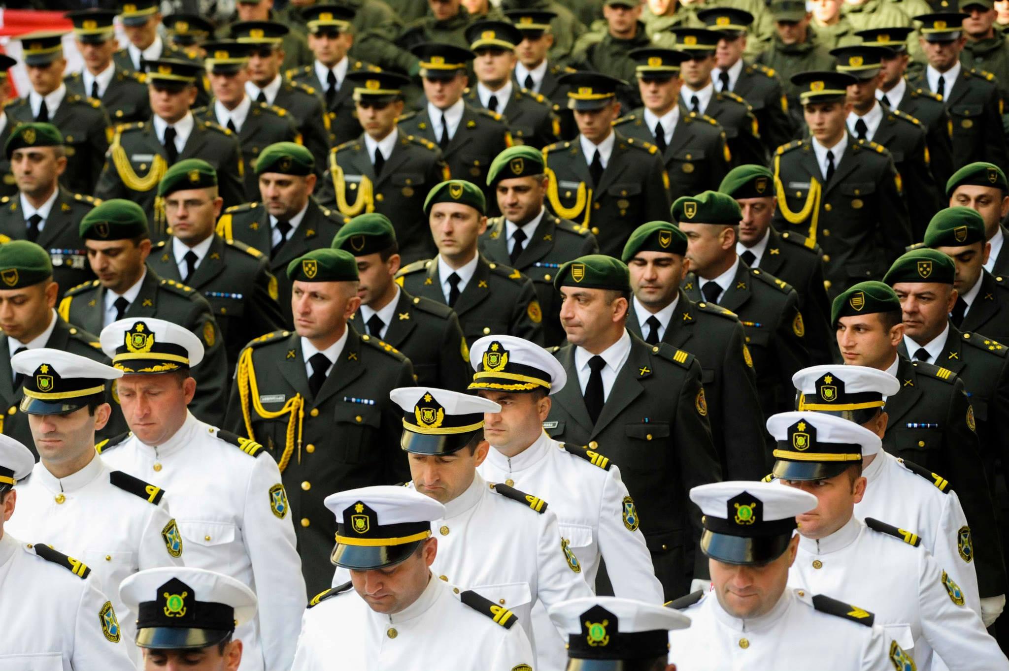 1399525 229561600545454 324200903 o министерство обороны министерство обороны