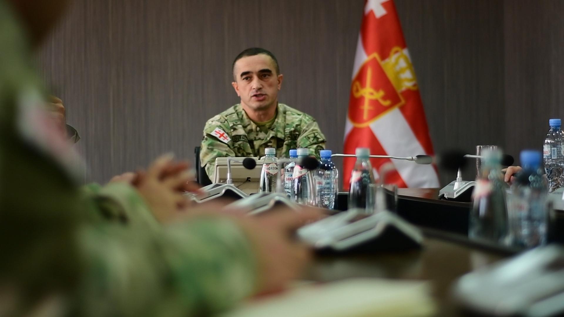 yolbaia20 вооруженные силы вооруженные силы