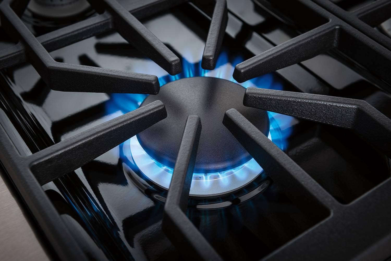19787402 325530261193241 9011949524181395153 o #новости Tbilisi Energy, газ