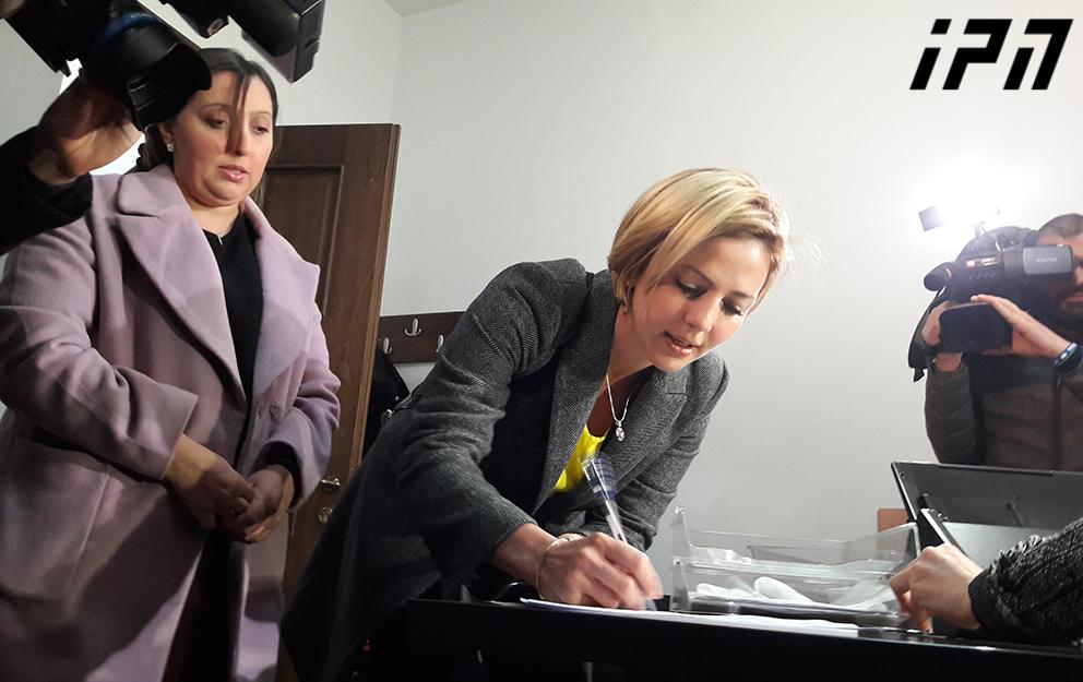 dolidze janezashvili5 судьи судьи