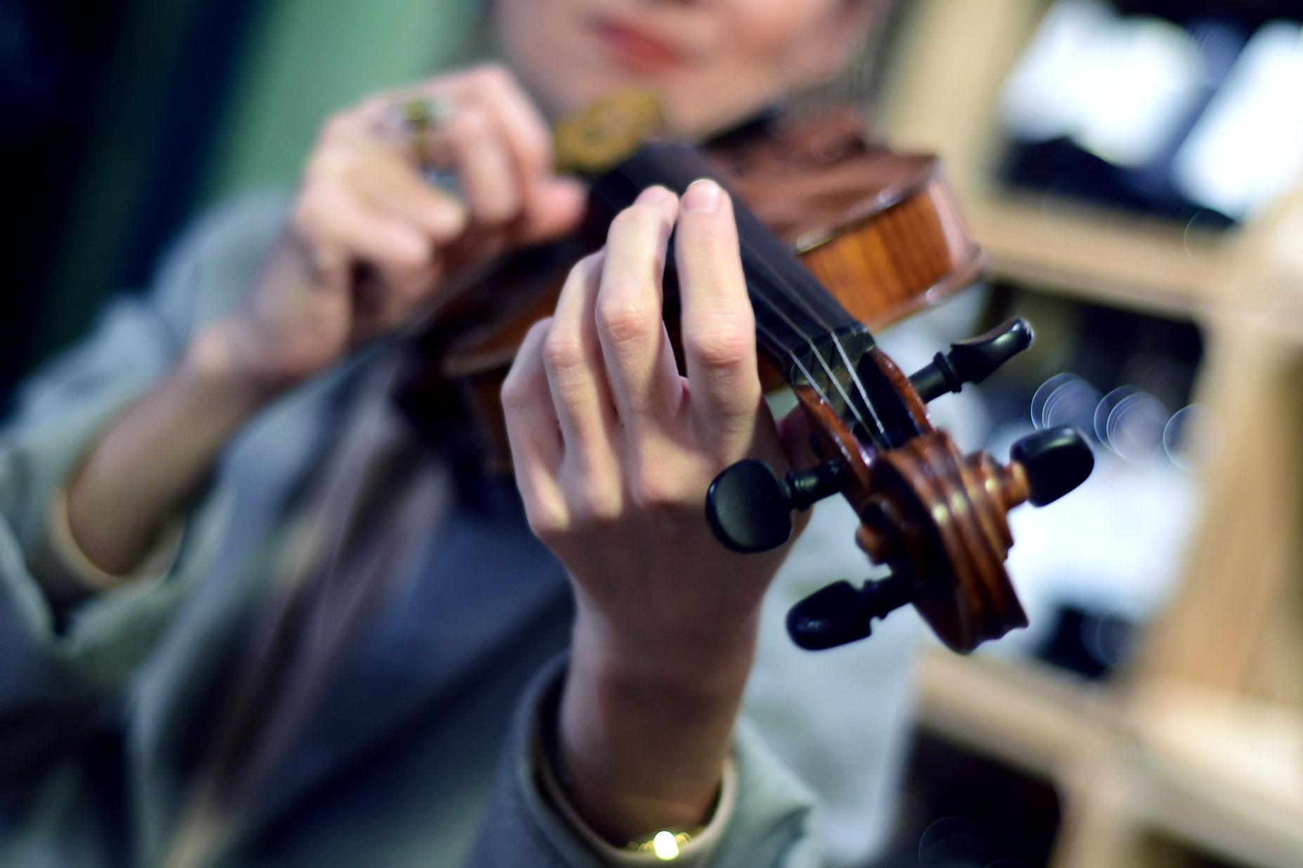 viola Другая SOVA featured, буллинг, музыка, музыкальная школа, образование