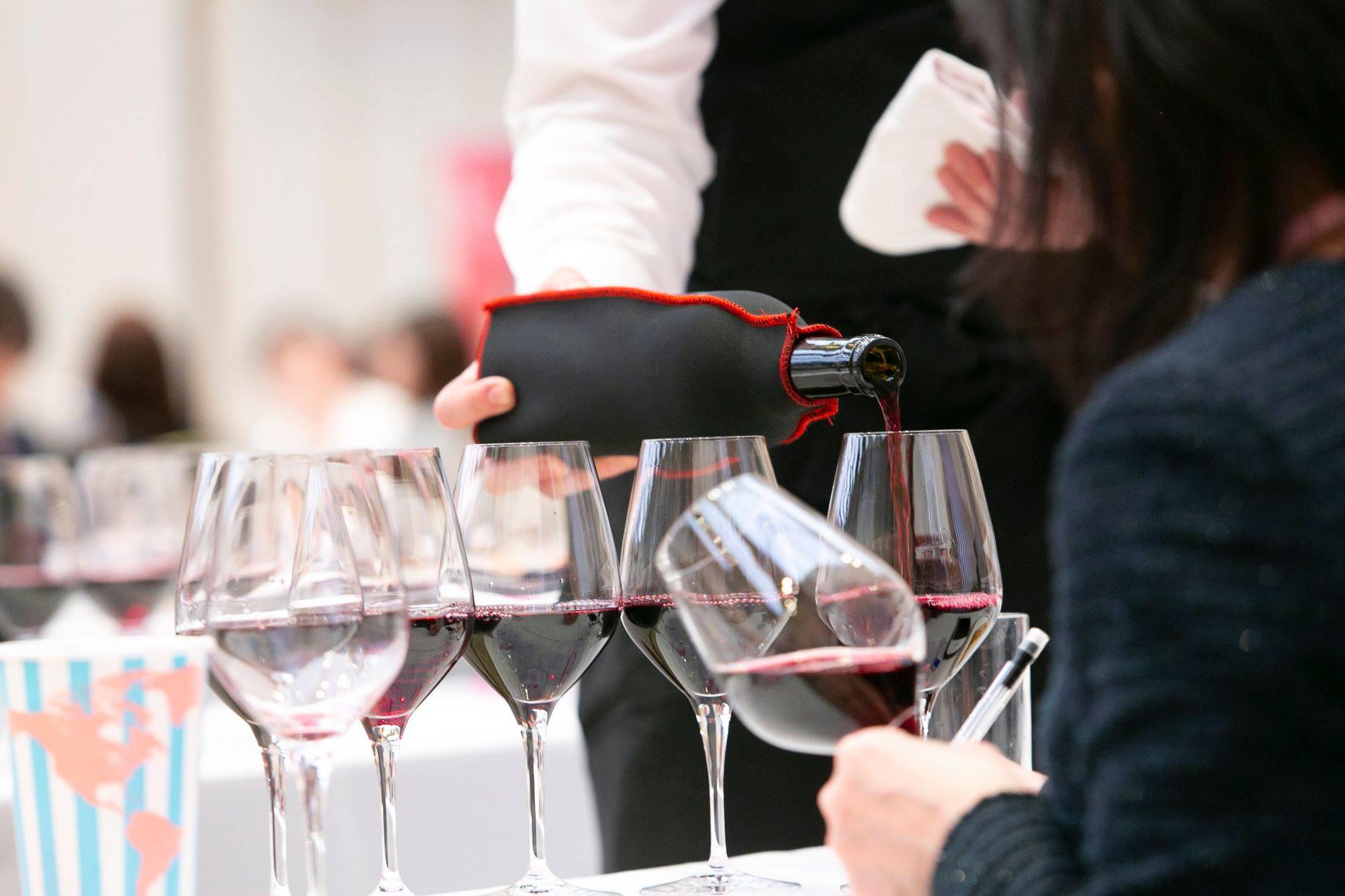 51801045 2144085972569728 6804436830725865472 o грузинское вино грузинское вино