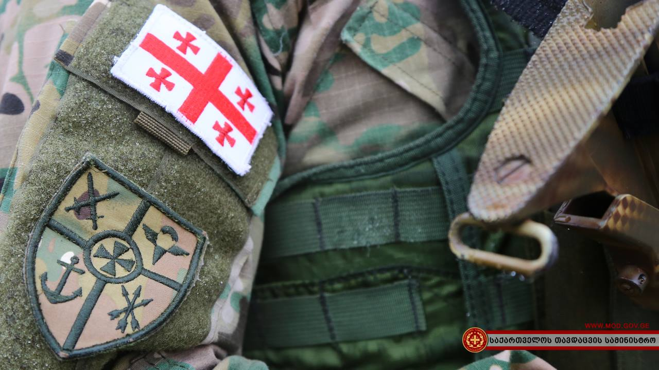 Army Military 5 вооруженные силы вооруженные силы