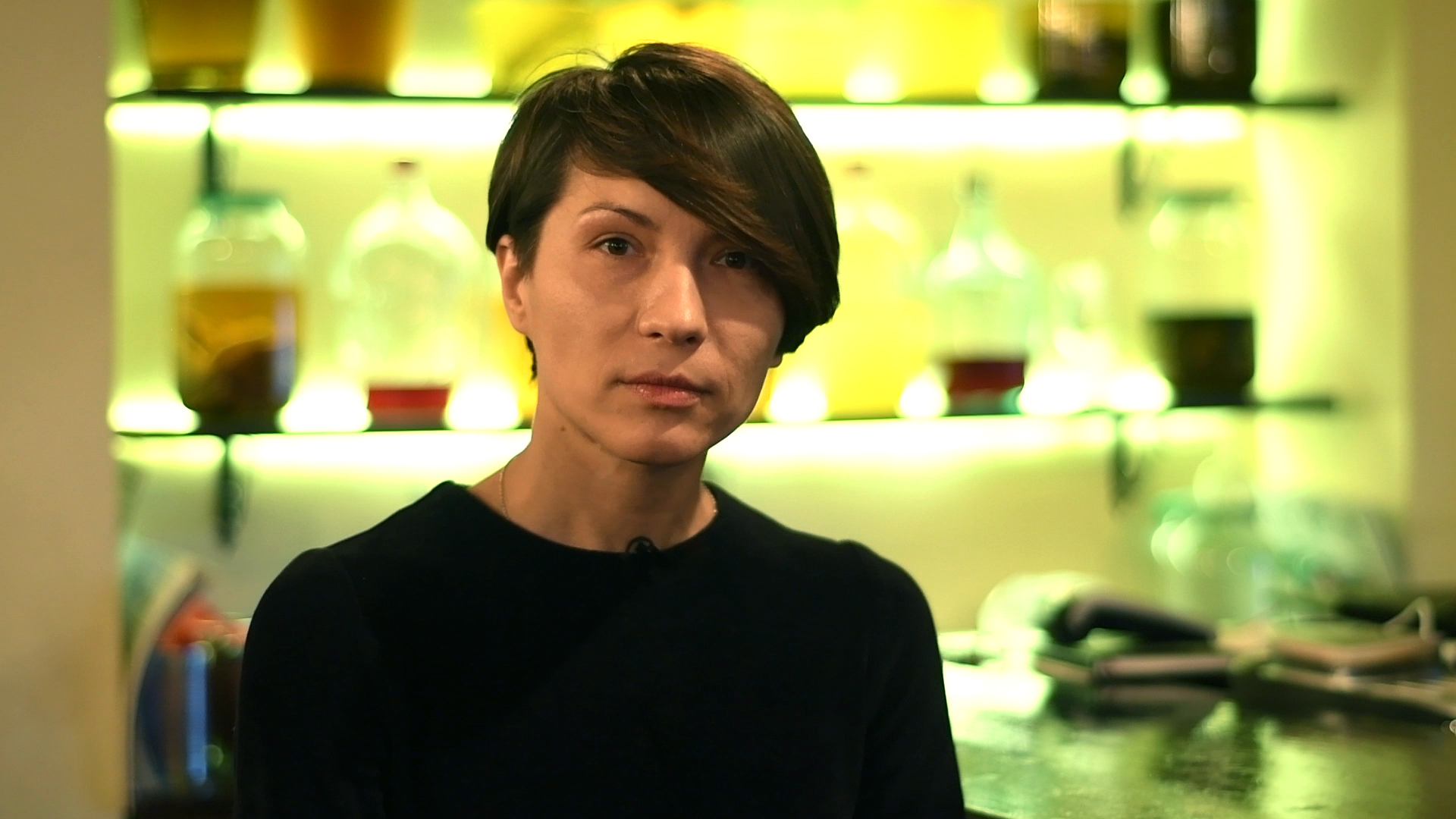 poliakova0 #TalkShot featured, TED Talks, TEDx Sadovoe Ring, Елена Полякова, ораторское искусство, сила слова