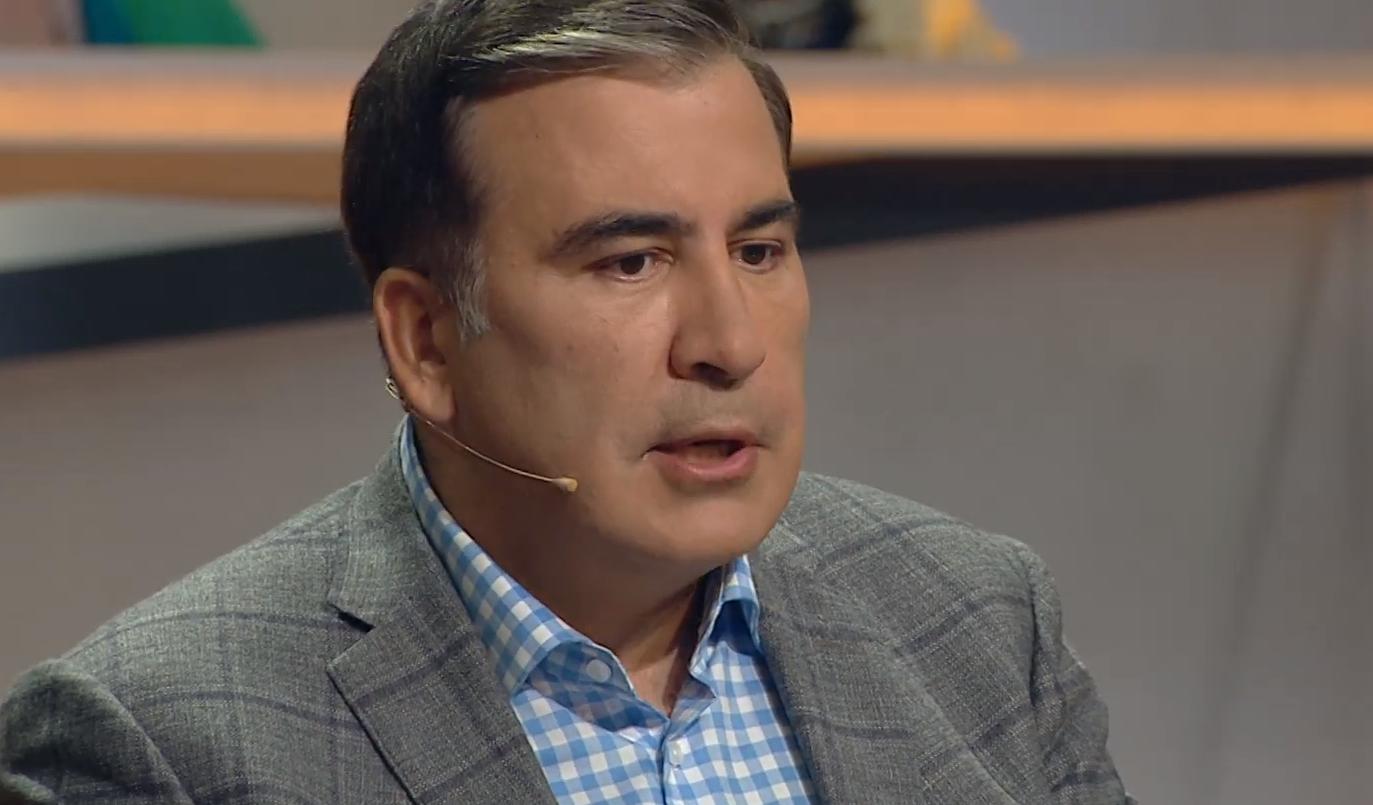 Mikheil Saakashvili 41 #новости возвращение Саакашвили, Михаил Саакашвили