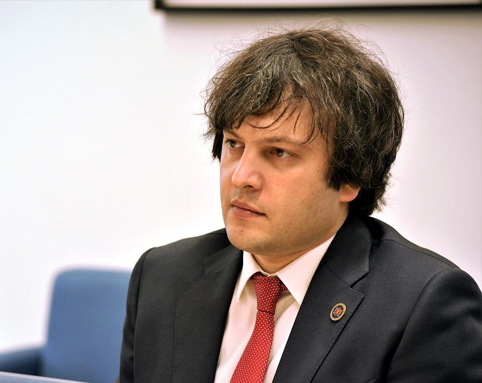 61353244 2876768082547509 7969792557712408576 n Зураб Адеишвили Зураб Адеишвили