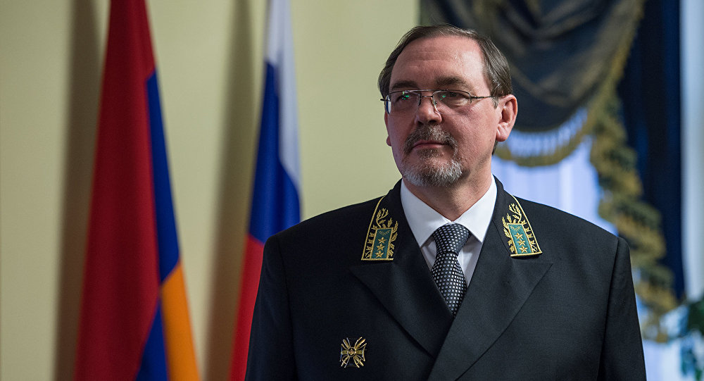 Ivan Volynkin Иван Волынкин Иван Волынкин