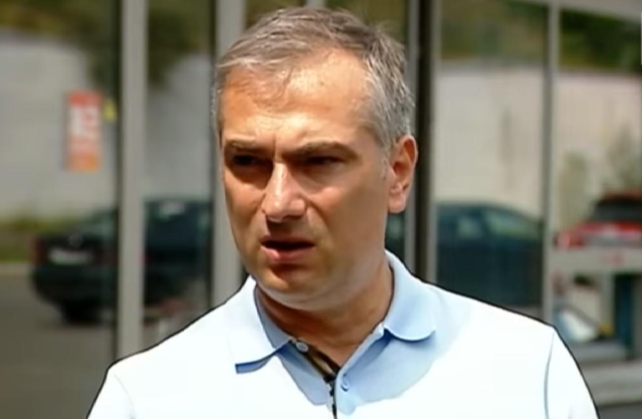 Paata Salia Нодар Меладзе Нодар Меладзе