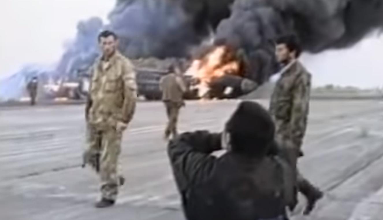 1987212 #новости Абхазия, война в Абхазии, грузино-абхазский конфликт, конфликт в Абхазии