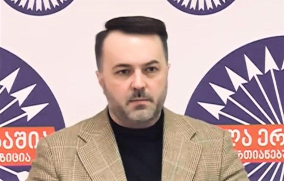 Dimitri Shashkin СССР СССР