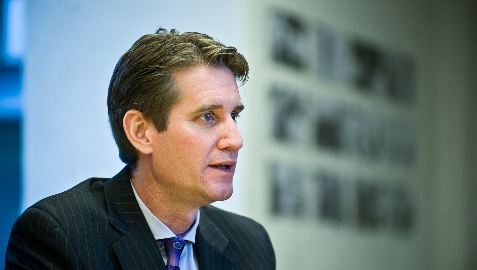 Matthew Bryza #новости выборы-2021, Грузия-США, Мэтью Брайза
