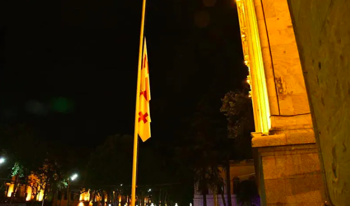 Screen Shot 2019 08 08 at 9.21.24 AM флаги флаги