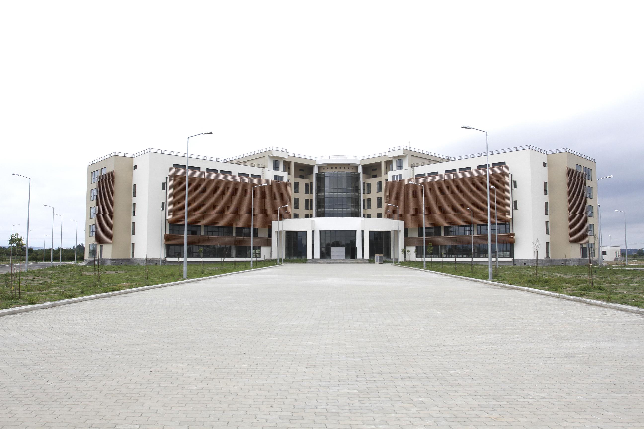 Rukhi Clinic #новости Грузия-США, клиника Рухи, Рухи, сша