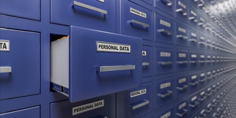d29c3635f880fff27d742a297eb3714f #новости Ассоциация молодых юристов, Грузия, личные данные, МВД Грузии, НПО, хранение данных