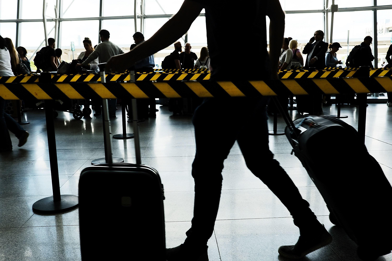 Deport депортация депортация