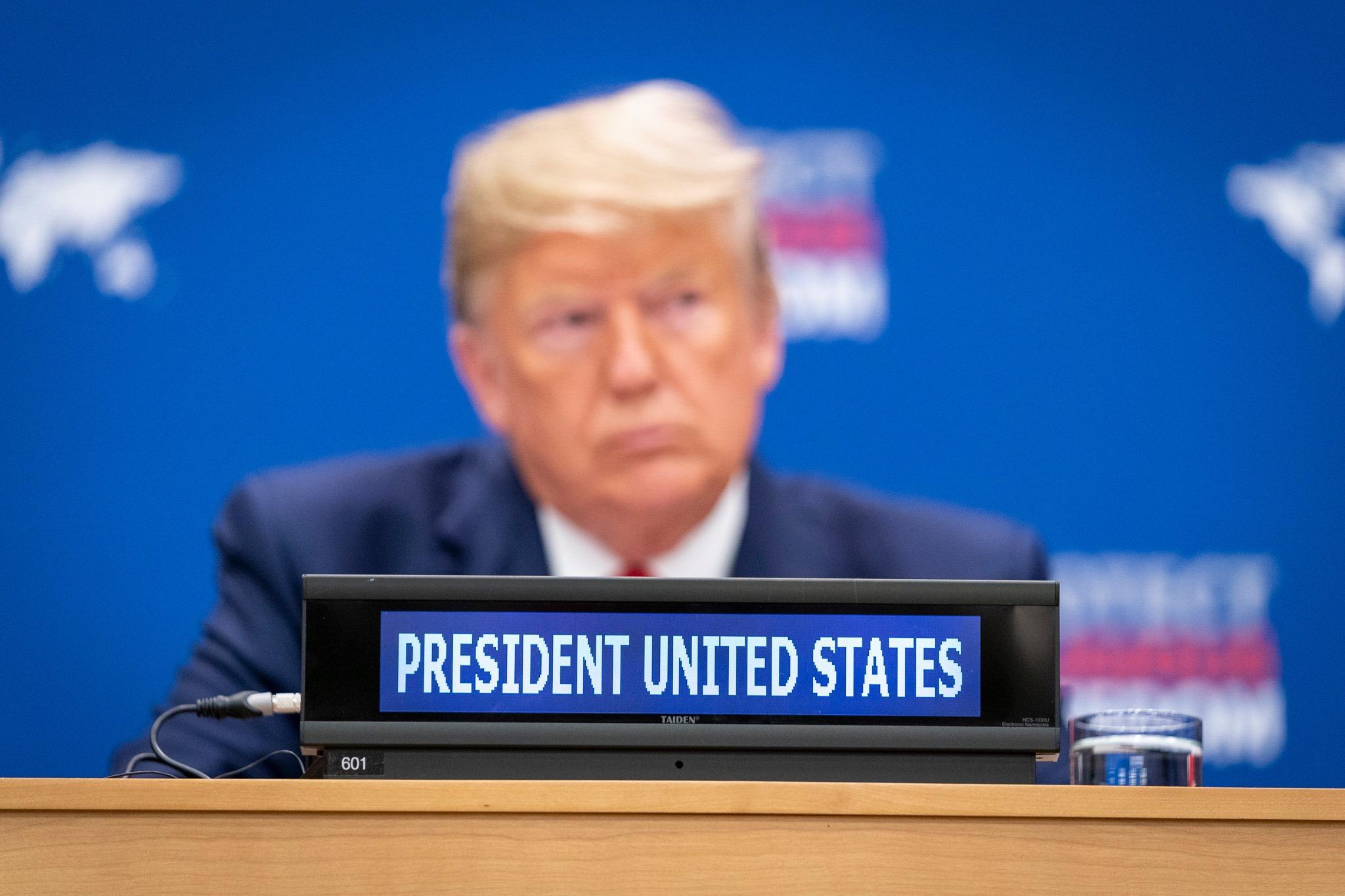Donald Trump 5 #новости выборы в США, Дональд Трамп, сша