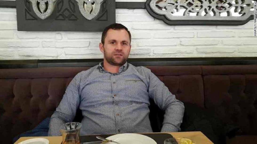 Zelimkhan Khangoshvili 4 CNN CNN