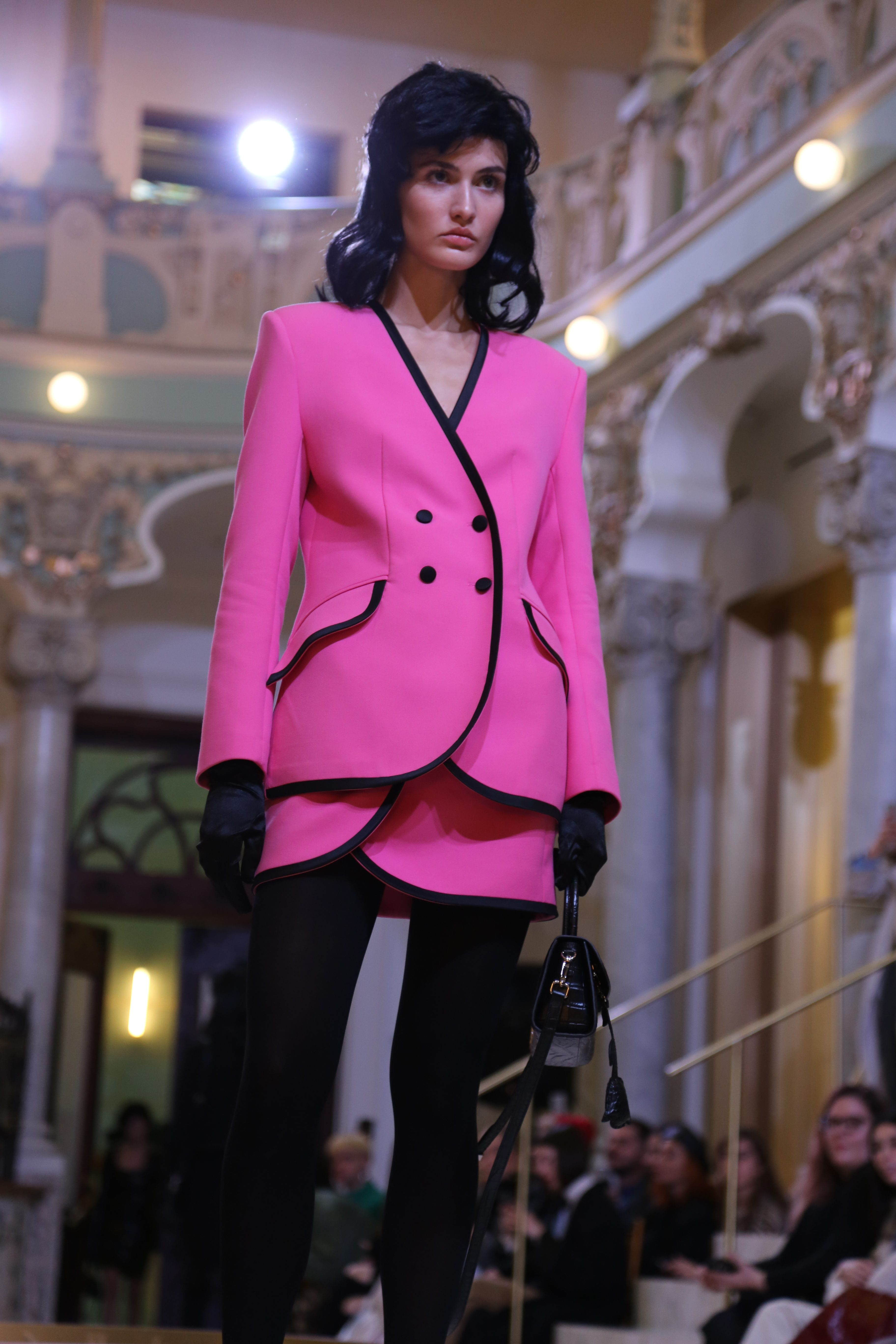 image00008 e1572696572585 #fashion George Keburia, Mercedes Benz Tbilisi Fashion Week, грузинская мода, Грузия, мода, тбилиси