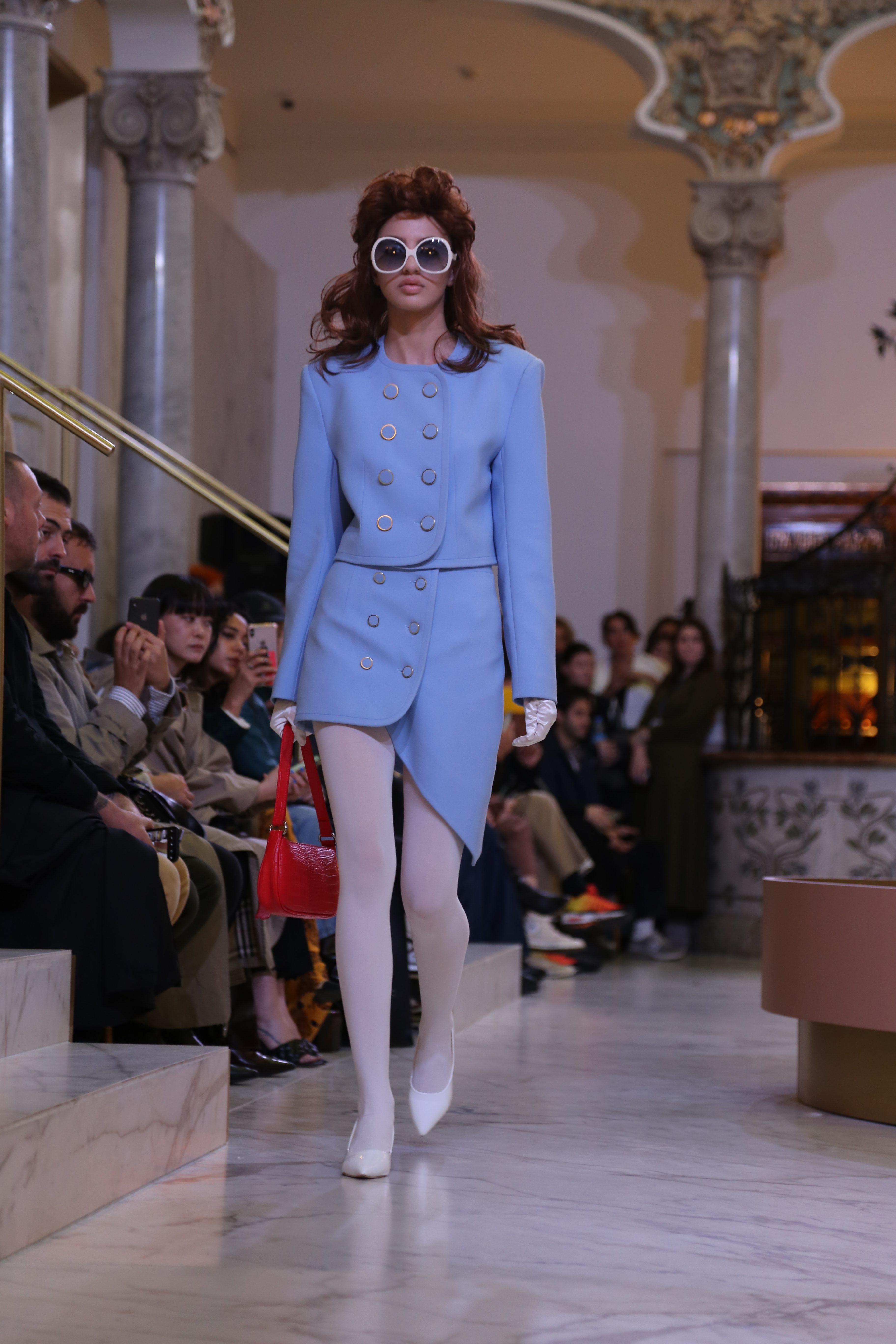 image00009 e1572696587886 #fashion George Keburia, Mercedes Benz Tbilisi Fashion Week, грузинская мода, Грузия, мода, тбилиси