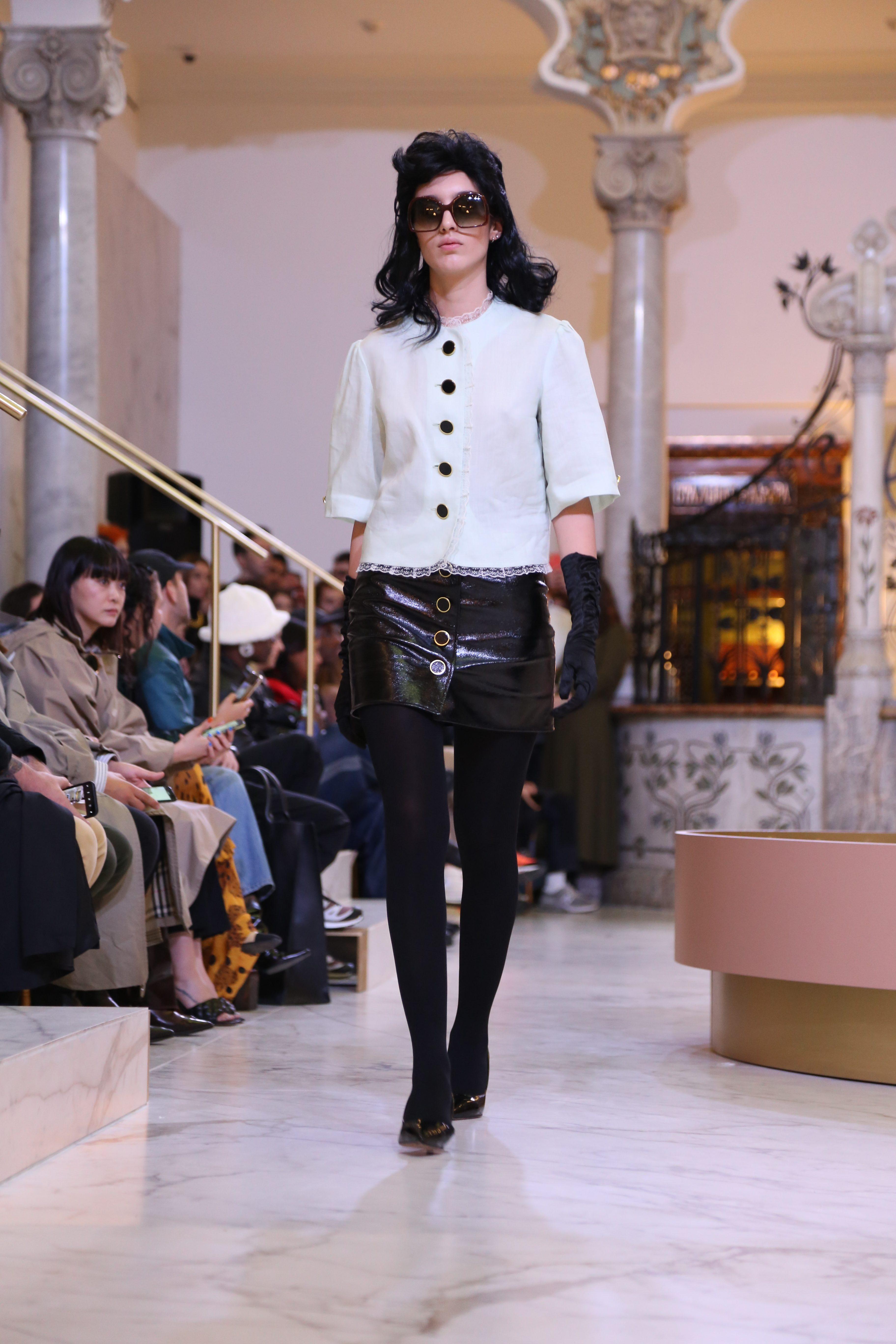 image00012 e1572696620116 #fashion George Keburia, Mercedes Benz Tbilisi Fashion Week, грузинская мода, Грузия, мода, тбилиси