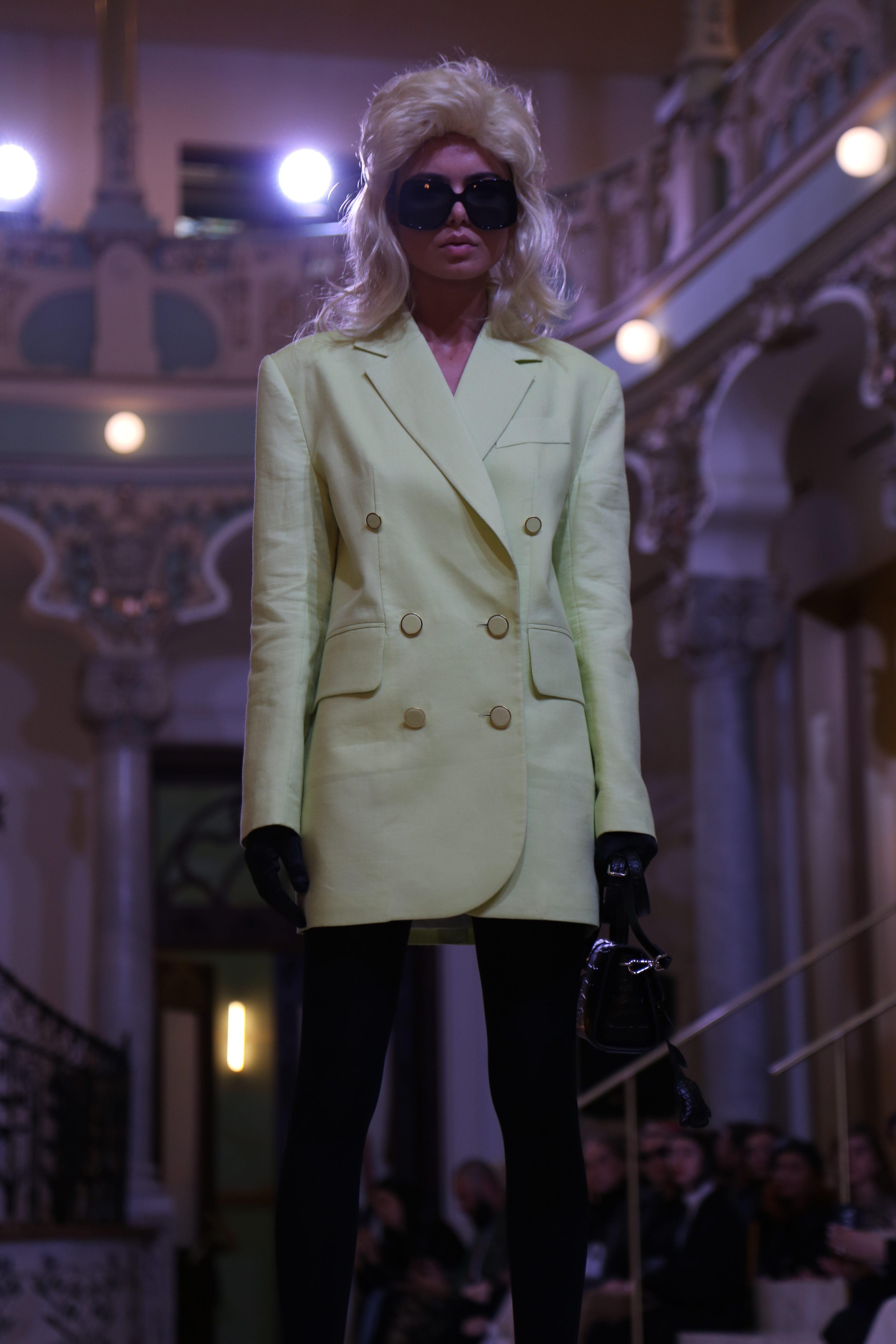image00016 e1572696666636 #fashion George Keburia, Mercedes Benz Tbilisi Fashion Week, грузинская мода, Грузия, мода, тбилиси