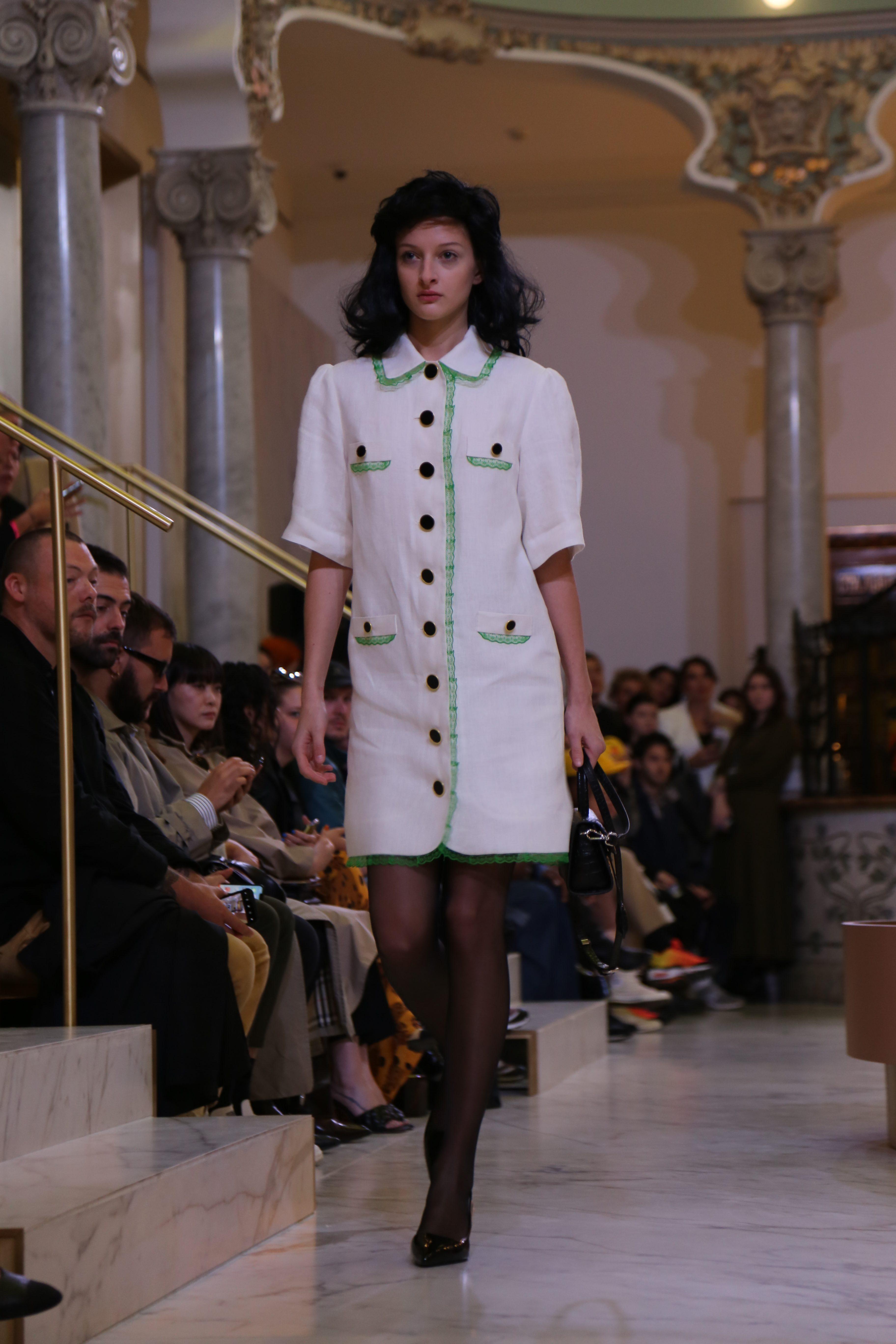 image00025 e1572696731738 #fashion George Keburia, Mercedes Benz Tbilisi Fashion Week, грузинская мода, Грузия, мода, тбилиси