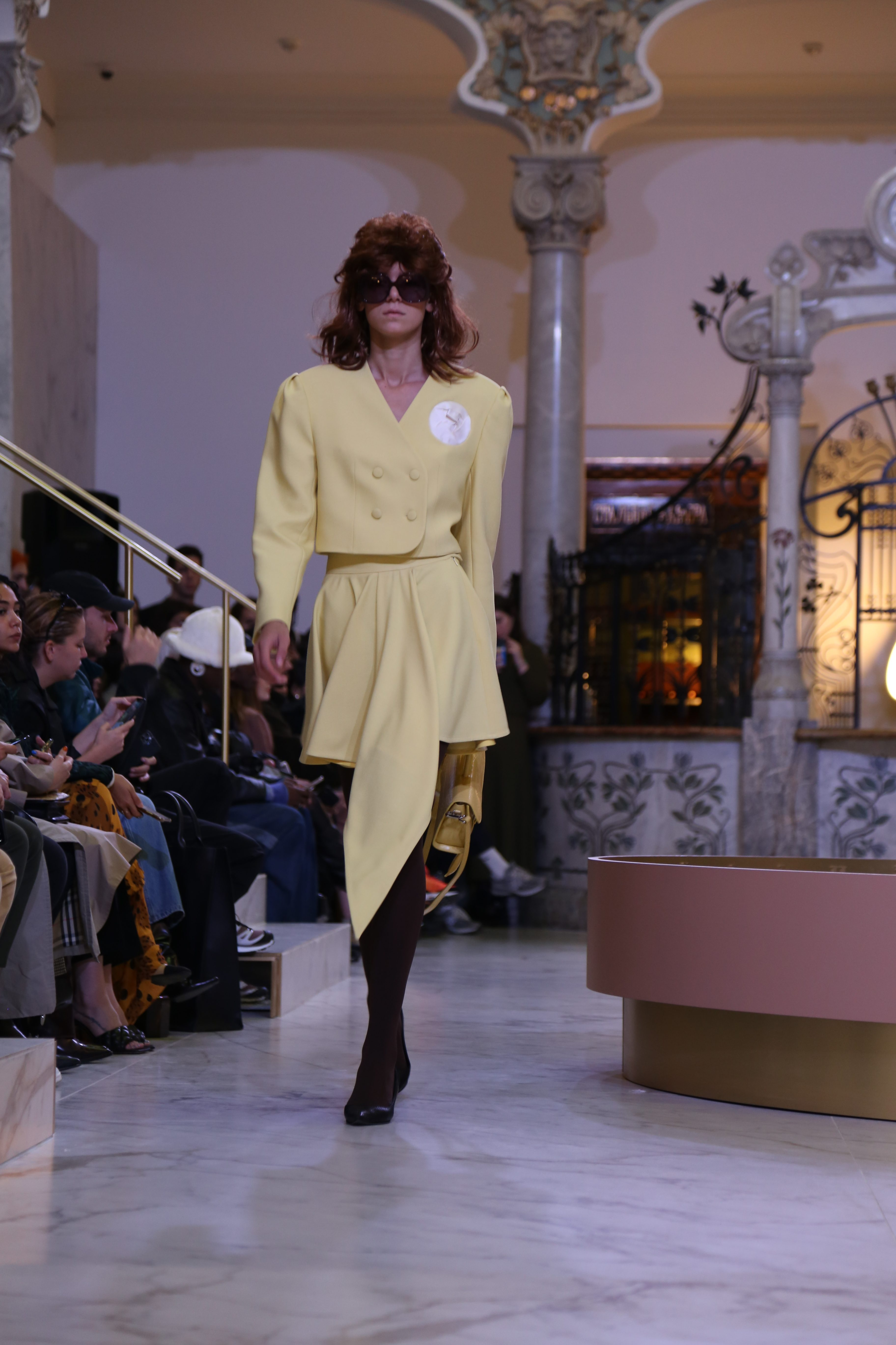 image00032 e1572696776746 #fashion George Keburia, Mercedes Benz Tbilisi Fashion Week, грузинская мода, Грузия, мода, тбилиси