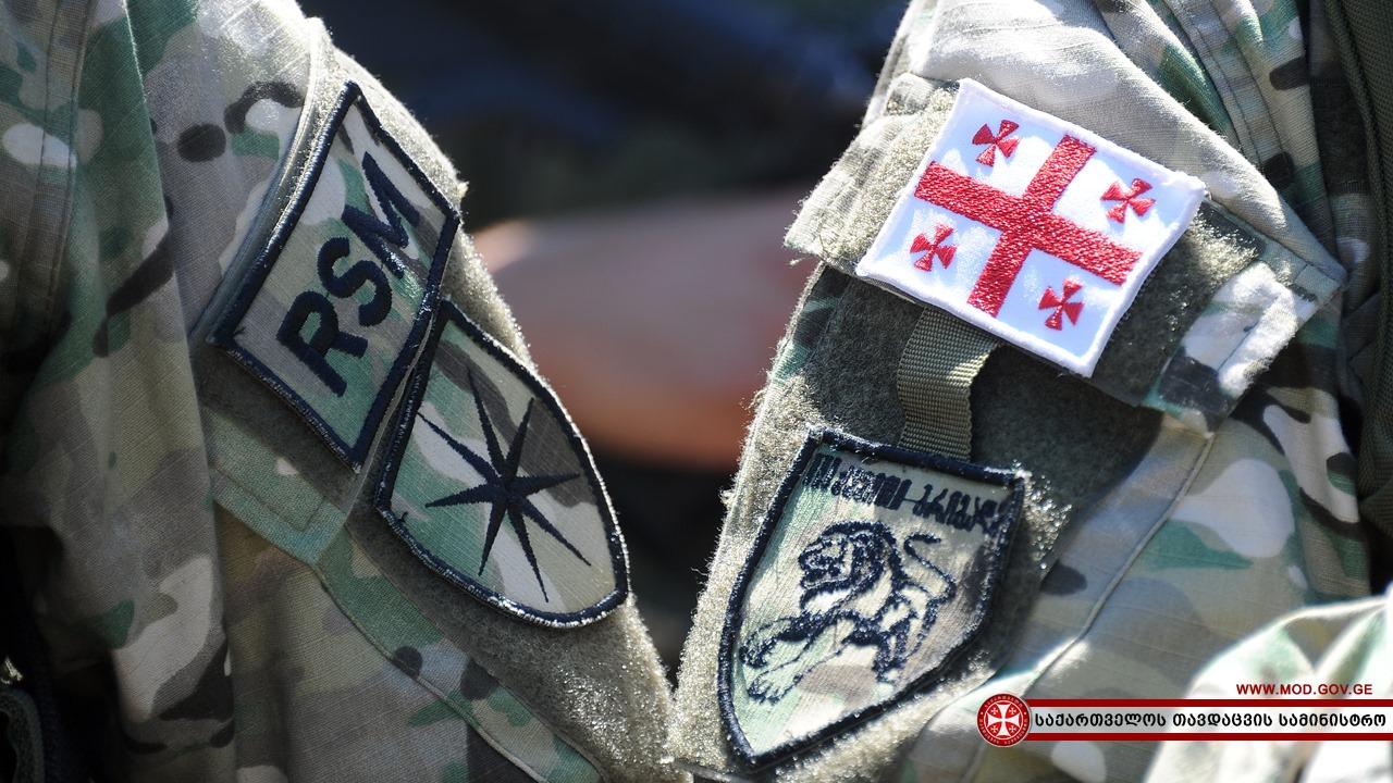 Military 12 #новости Афганистан, баграм, Министерство обороны Грузии, Решительная поддержка