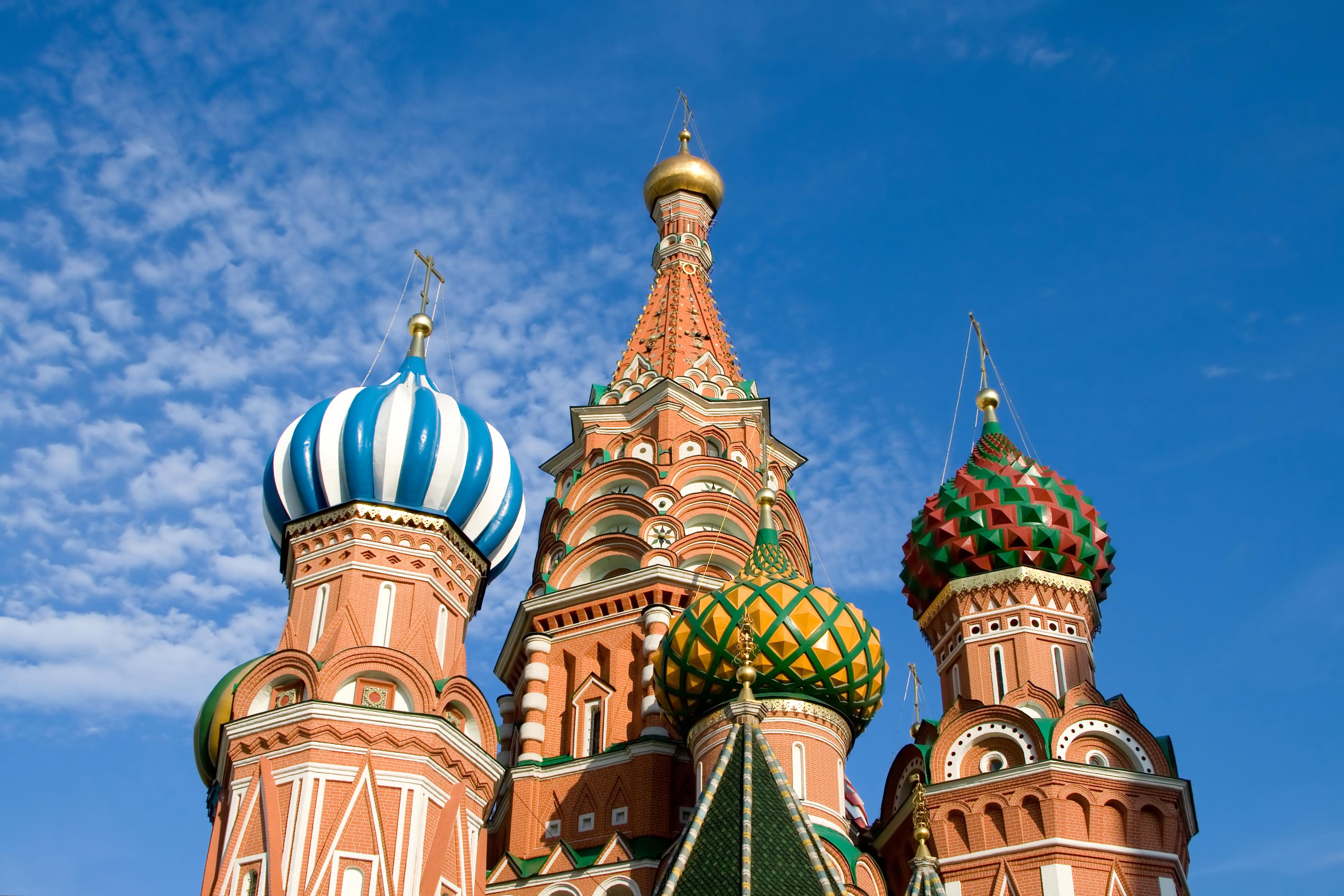 st basil cathedral moscow russia PFWZSKQ #новости акция, Беларусь, москва
