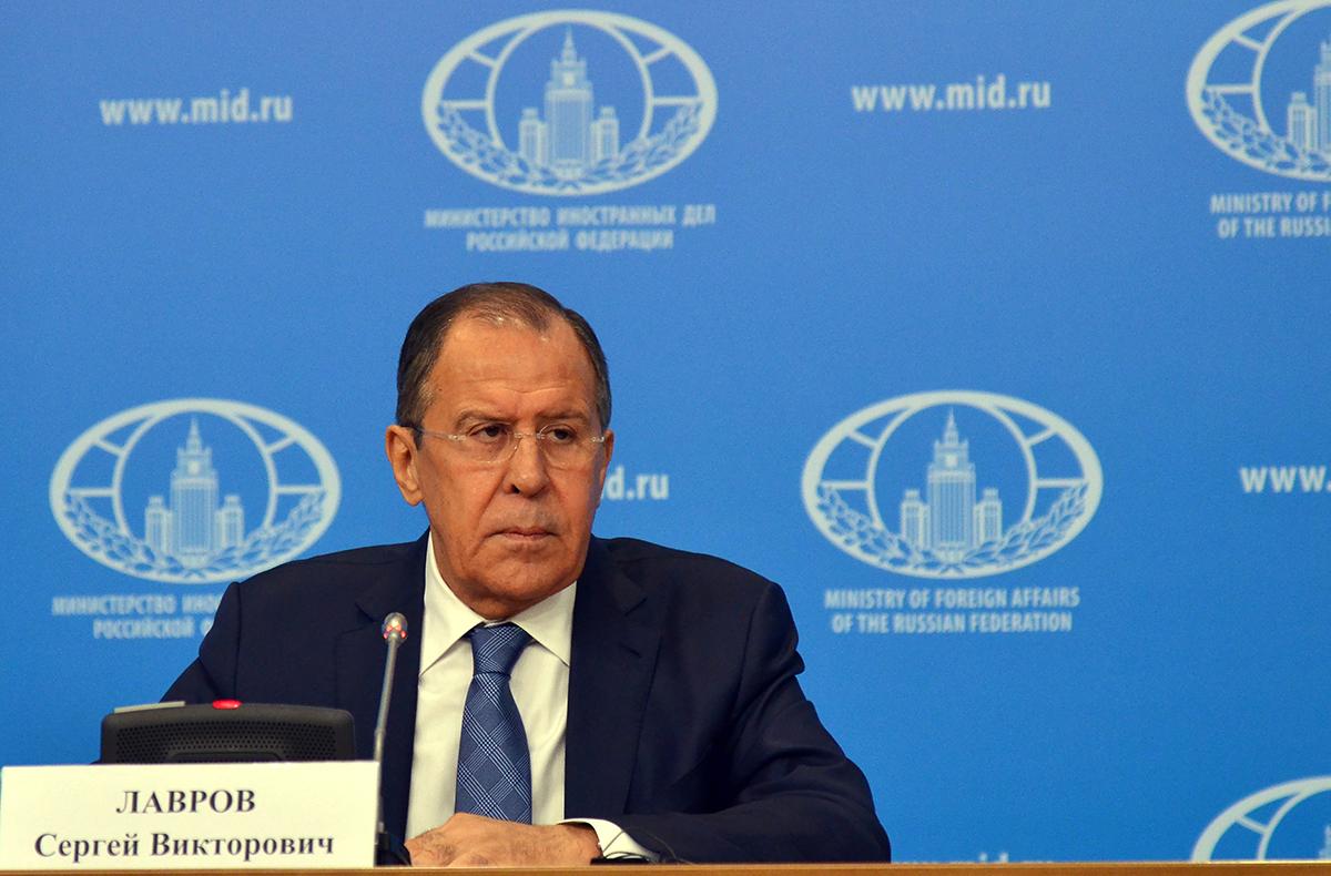 Sergey Lavrov 12 #новости Сергей Лавров, СОВЕТ ЕВРОПЫ
