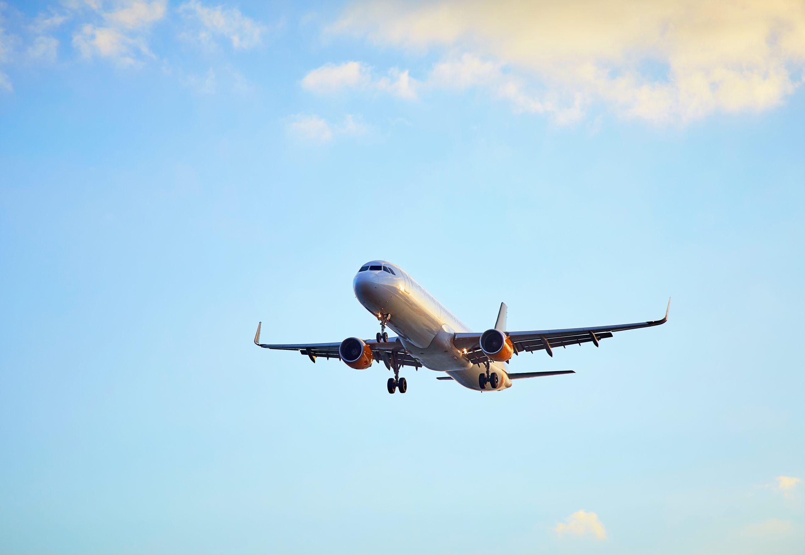 Ryanair Sova