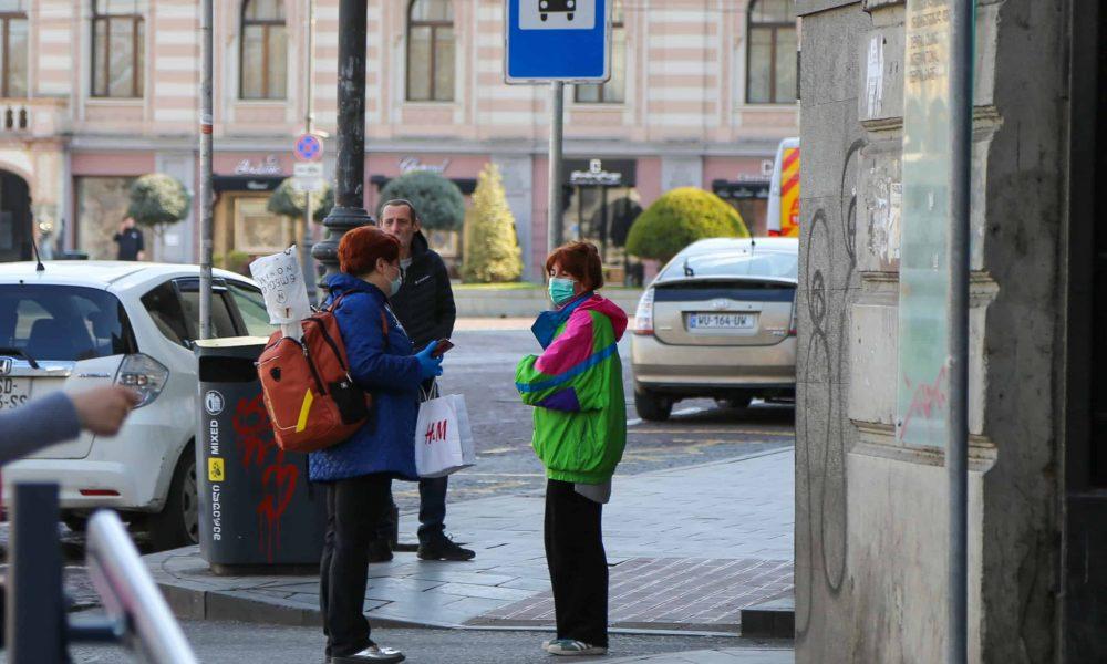 Tbilisi_Covid19_SOVA_Shanava 12