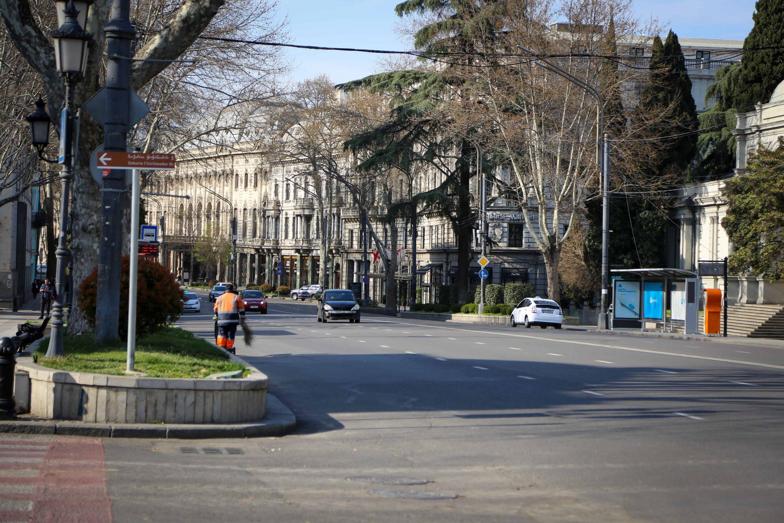 Tbilisi_Covid19_SOVA_Shanava 9