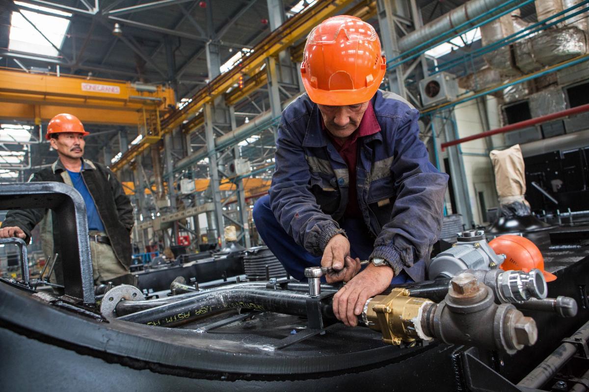 24 Apr #новости Asian Development Blog, экономический кризис