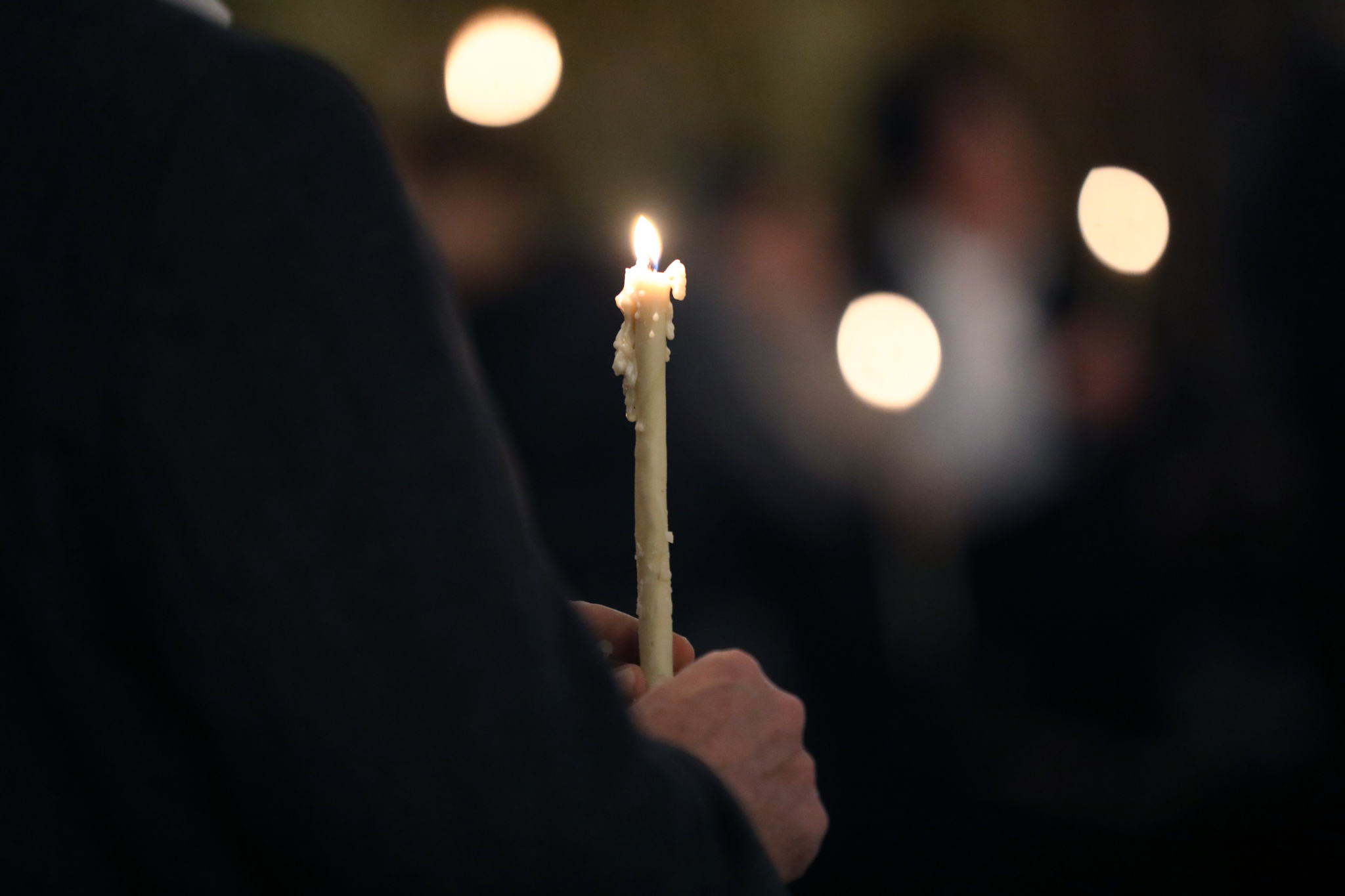 Church 4 Католикос-Патриарх всея Грузии Католикос-Патриарх всея Грузии