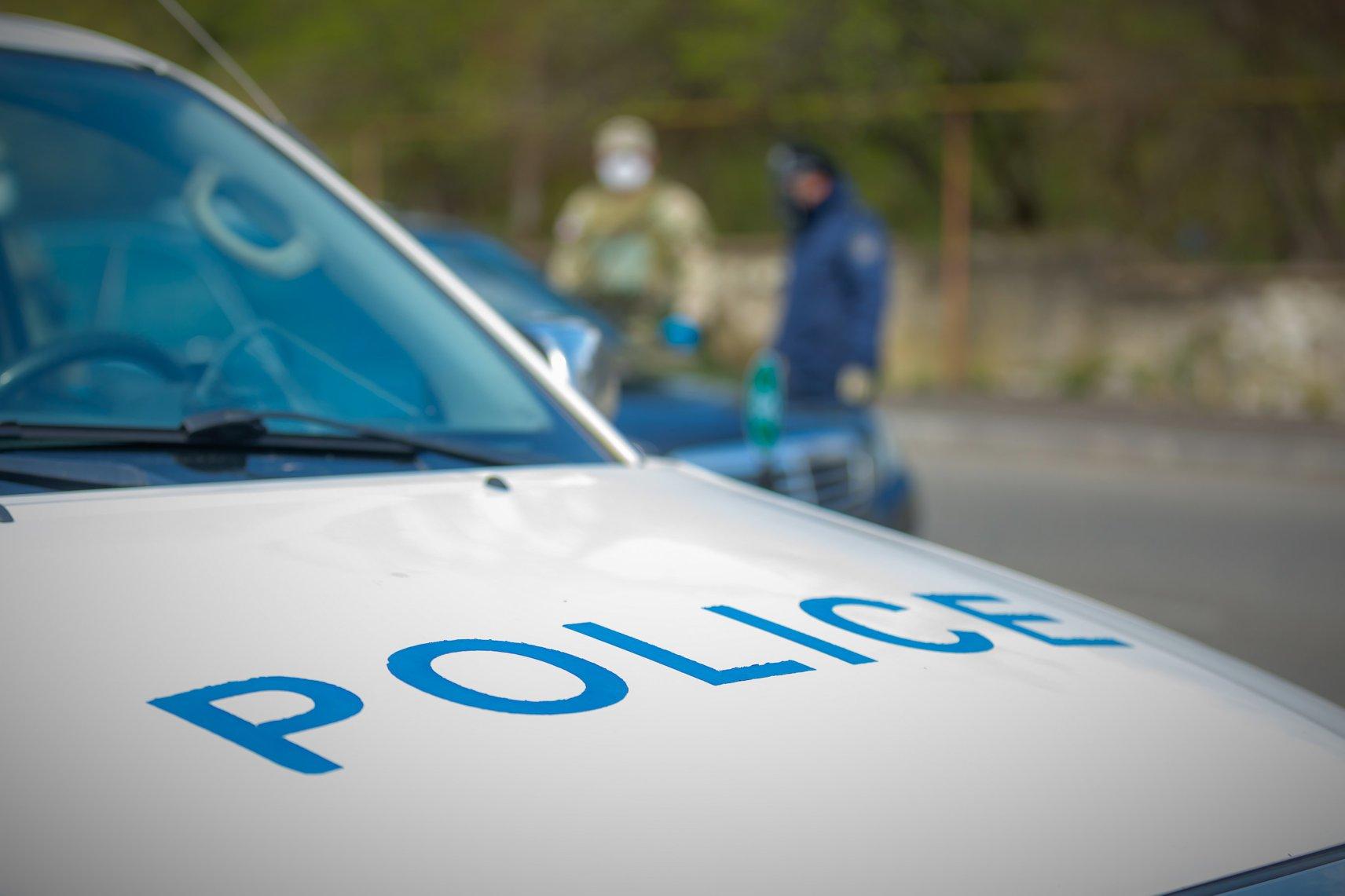 Police 24 #новости убийство, убийство в Гори