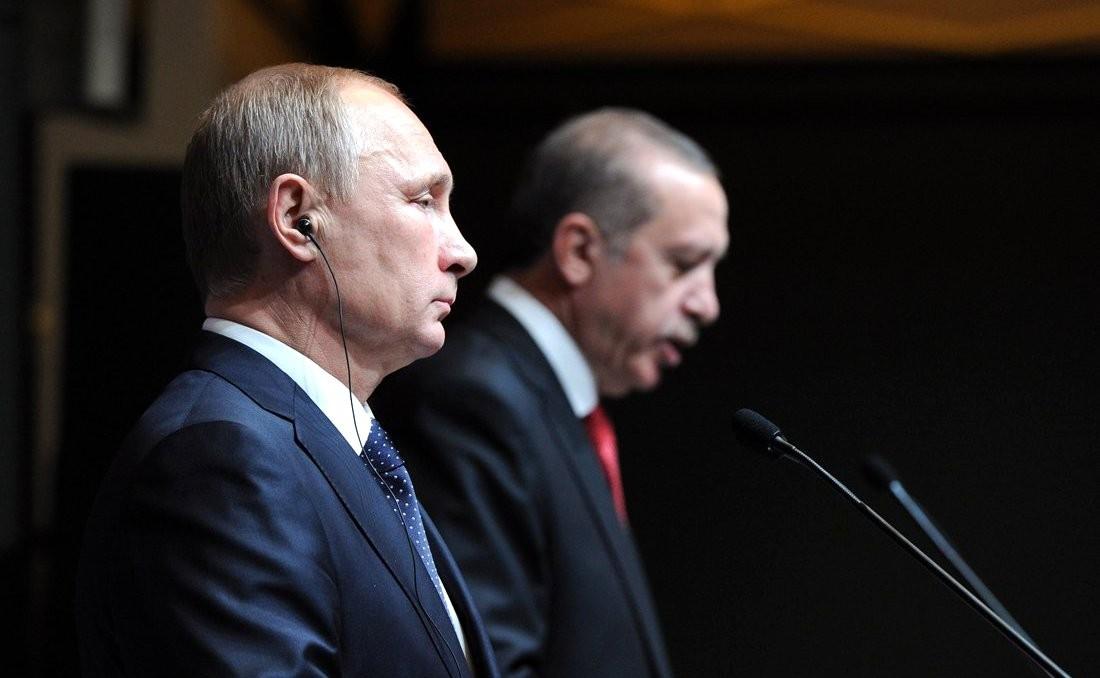 Putin Erdogan #новости Азербайджан, Армения, миротворческая миссия, Нагорный Карабах, Россия, Турция