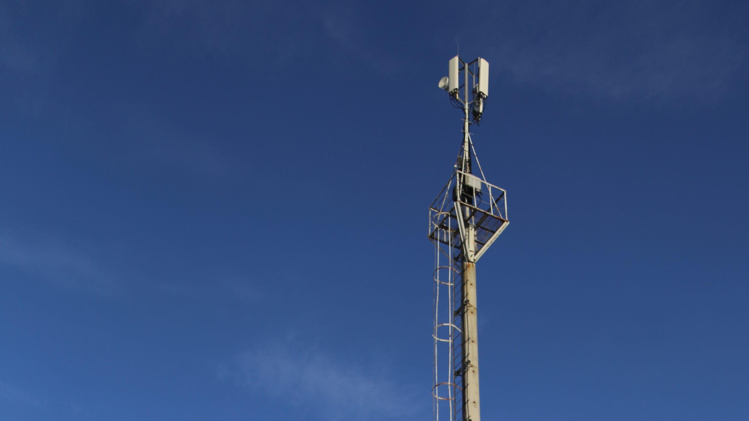 1588434556083 upload scaled 5G 5G