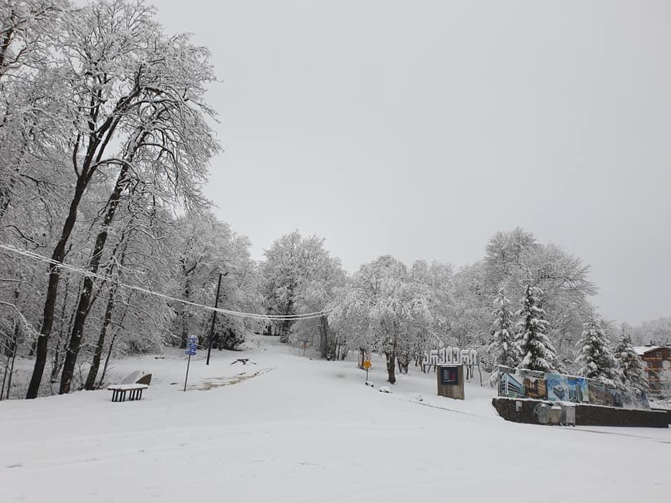 96253998 3474994839194753 3085682574790492160 n #новости Бакуриани, снег